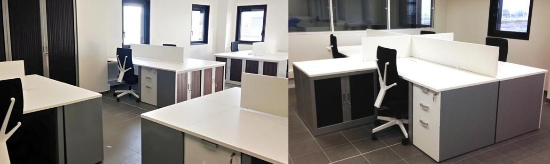 la soci t equip 39 proequip 39 pro. Black Bedroom Furniture Sets. Home Design Ideas