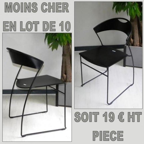 Destockage archives equip 39 proequip 39 pro - Destockage chaise design ...