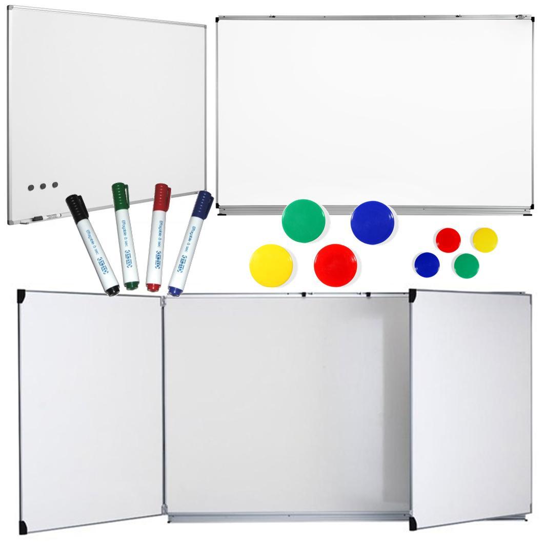 Tableau Magnetique Blanc Ikea Of Tableau Blanc Magn Tique Occasion Equip 39 Proequip 39 Pro
