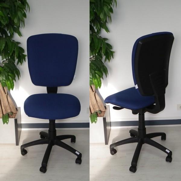 chaise de bureau pas chere 28 images chaise de bureau pas ch 232 re ziloo fr chaise de. Black Bedroom Furniture Sets. Home Design Ideas