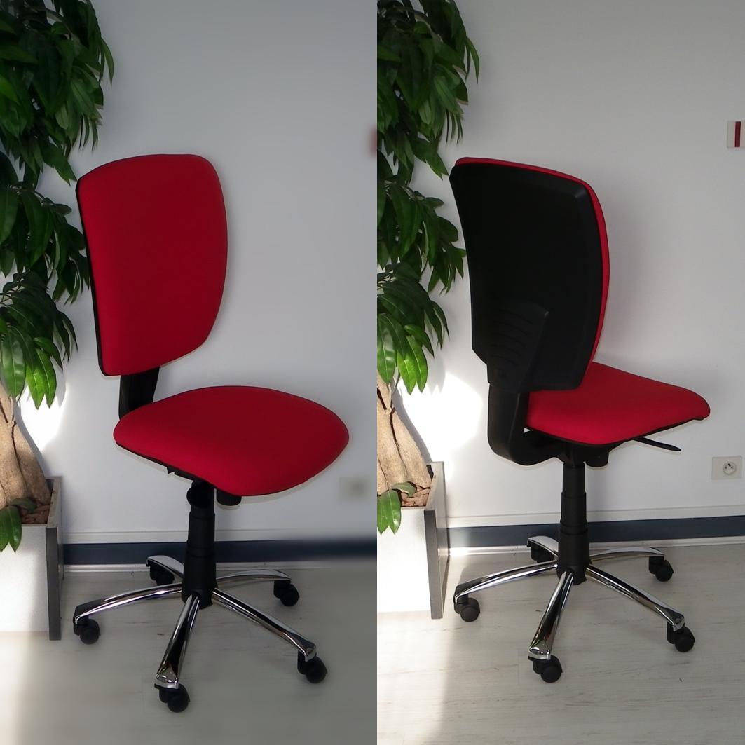 si ge bureautique ergonomique neuf 60 equip 39 proequip 39 pro. Black Bedroom Furniture Sets. Home Design Ideas