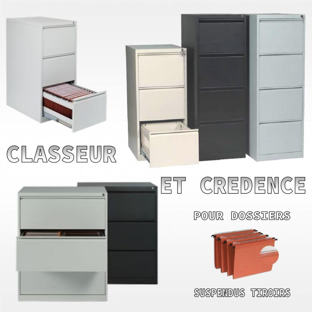 classeurs pour dossiers suspendus equip 39 proequip 39 pro. Black Bedroom Furniture Sets. Home Design Ideas