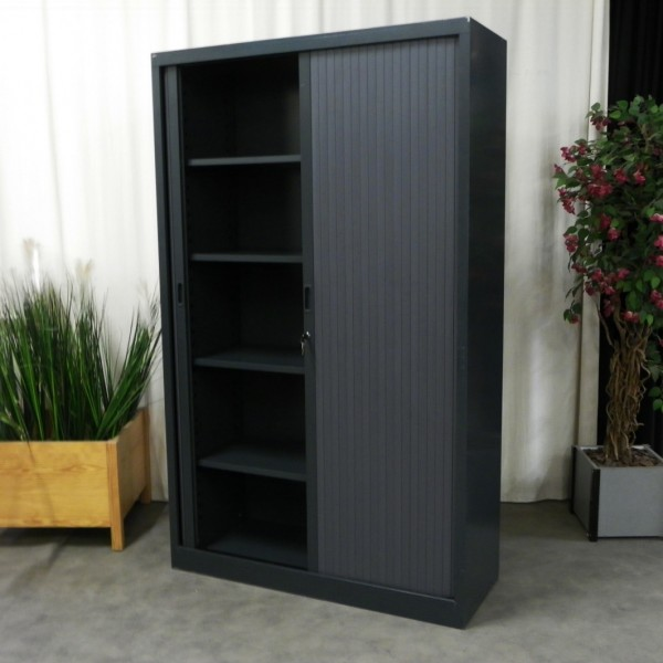 information produit. Black Bedroom Furniture Sets. Home Design Ideas