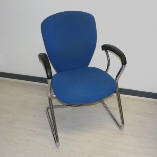 Mobilier de bureau pas cherequip 39 pro - Destockage mobilier bureau ...