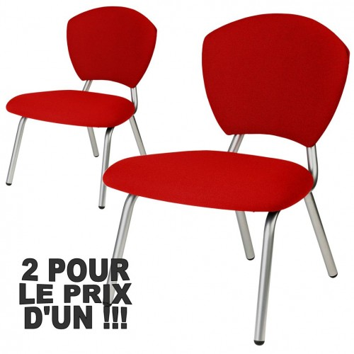 destockage mobilier de bureau archives equip 39 proequip 39 pro. Black Bedroom Furniture Sets. Home Design Ideas