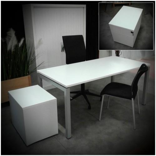equip bureau equip bureau montceau les mines 28 images equip bureau montceau les mines le. Black Bedroom Furniture Sets. Home Design Ideas