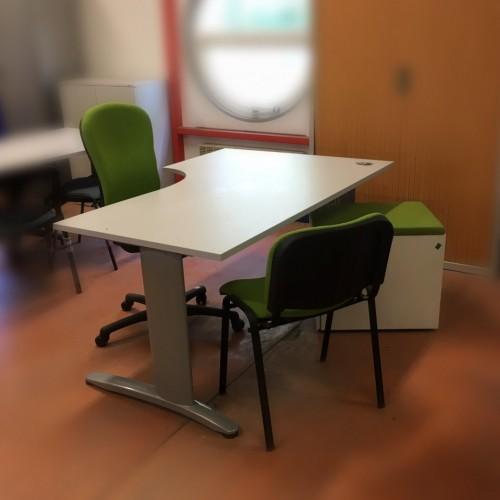 mobilier de bureau pas cherequip 39 pro. Black Bedroom Furniture Sets. Home Design Ideas
