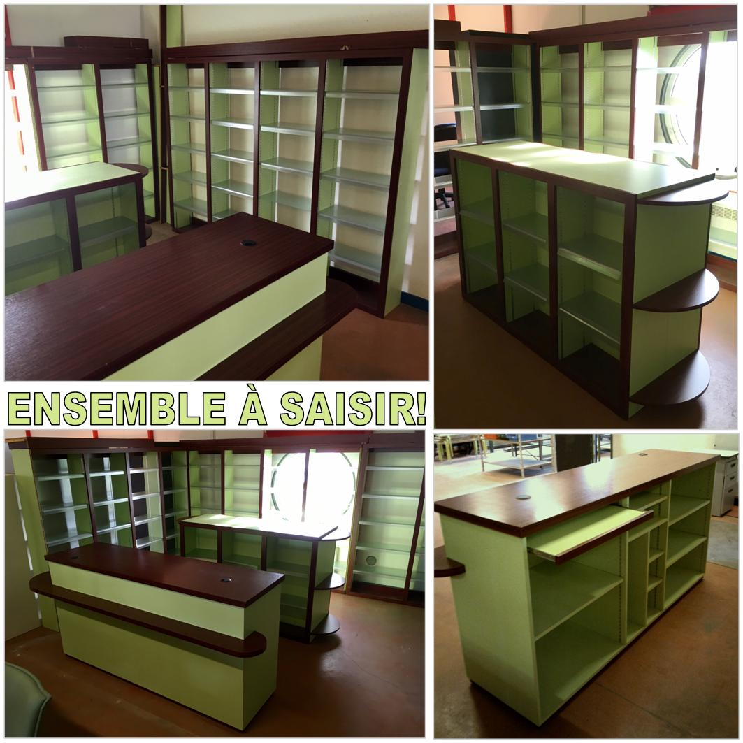 mobilier magasin occasion ensemble saisir equip 39 proequip 39 pro. Black Bedroom Furniture Sets. Home Design Ideas