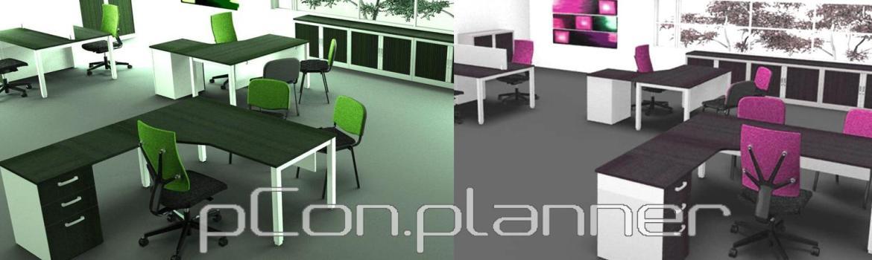 pcon planner