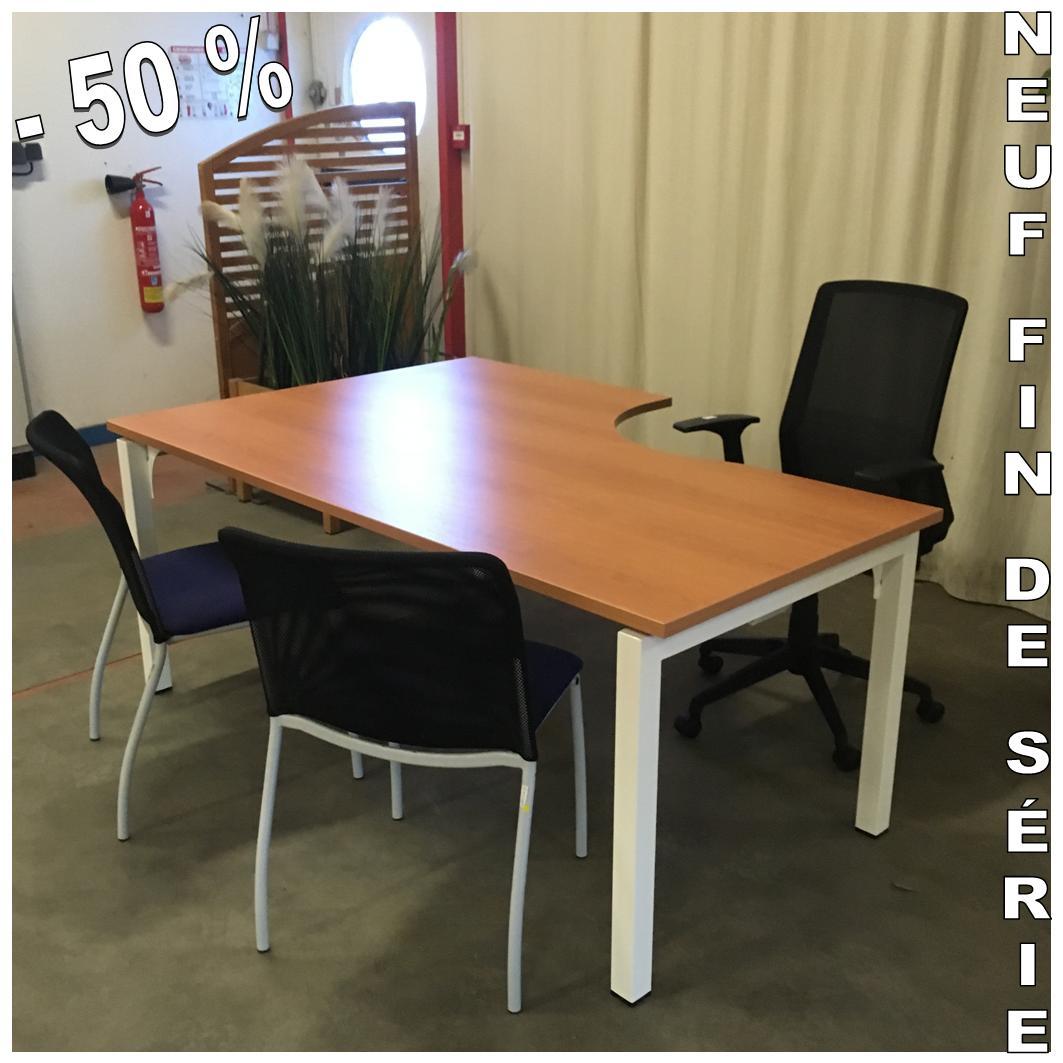 bureau 180 x 120