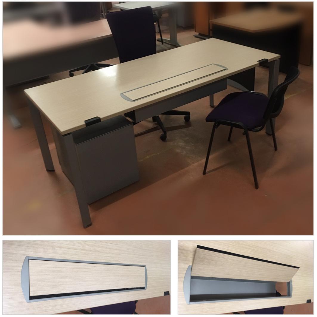 promo mobilier de bureau