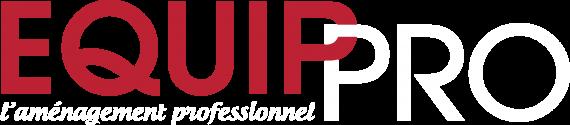 Equip Pro logo