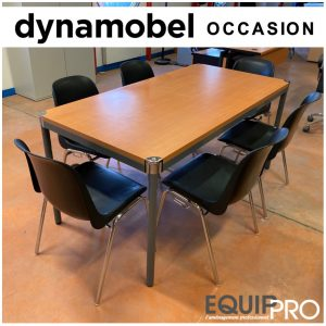 table polyvalente occasion 160 x 80